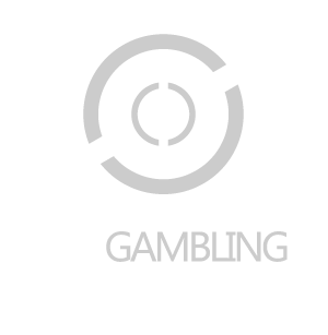 All Gambling Online